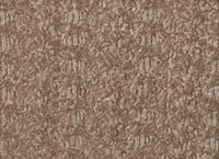 Luxury GLITTER Sequin Dance Wear Fabric Material - NUDE